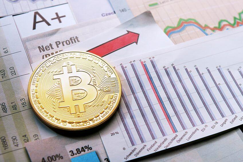 bitcoin-price[1]