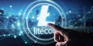 depositphotos_180863914-stock-photo-businessman-using-litecoins-cryptocurrency-3d[1]